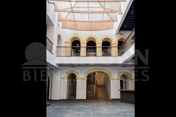 Foto de edificio en venta en bolivar 12, centro (área 2), cuauhtémoc, distrito federal, 4583254 No. 11