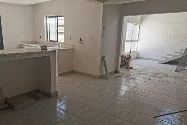 Foto de casa en venta en bolivar 18, la merced ii, torreón, coahuila de zaragoza, 0 No. 02