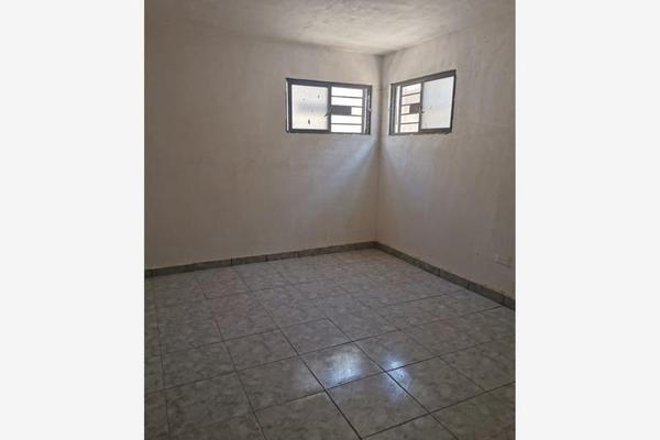 Foto de casa en venta en bolivar 18, la merced ii, torreón, coahuila de zaragoza, 0 No. 03