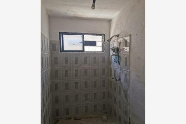 Foto de casa en venta en bolivar 18, la merced ii, torreón, coahuila de zaragoza, 0 No. 04