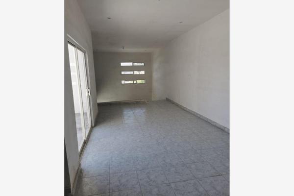 Foto de casa en venta en bolivar 18, la merced ii, torreón, coahuila de zaragoza, 0 No. 05