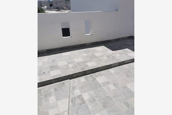 Foto de casa en venta en bolivar 18, la merced ii, torreón, coahuila de zaragoza, 0 No. 06