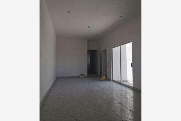 Foto de casa en venta en bolivar 18, la merced ii, torreón, coahuila de zaragoza, 0 No. 07