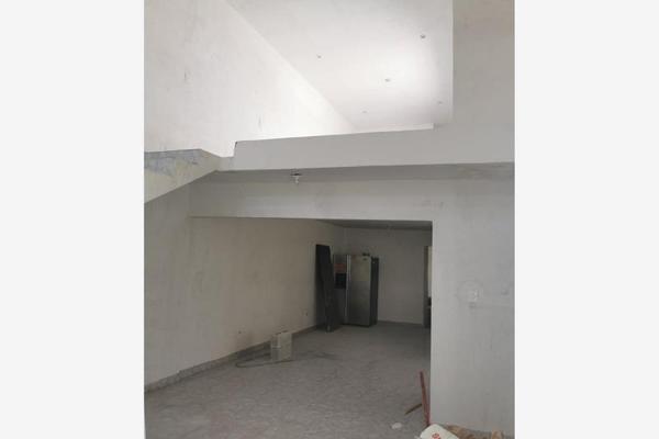 Foto de casa en venta en bolivar 18, la merced ii, torreón, coahuila de zaragoza, 0 No. 09