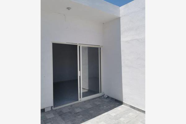 Foto de casa en venta en bolivar 18, la merced ii, torreón, coahuila de zaragoza, 0 No. 10