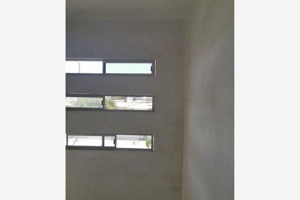 Foto de casa en venta en bolivar 18, la merced ii, torreón, coahuila de zaragoza, 0 No. 11