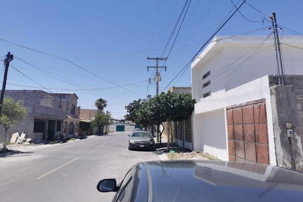 Foto de casa en venta en bolivar 18, la merced ii, torreón, coahuila de zaragoza, 0 No. 13