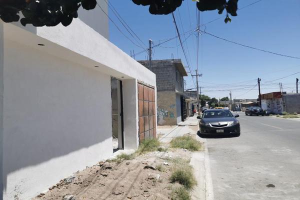 Foto de casa en venta en bolivar 18, la merced ii, torreón, coahuila de zaragoza, 0 No. 14