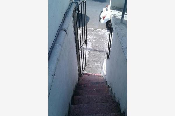 Foto de bodega en renta en bolivar , ignacio zaragoza, veracruz, veracruz de ignacio de la llave, 8030116 No. 05