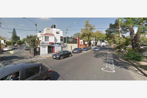Foto de casa en venta en bolonia 4, residencial miramontes, tlalpan, df / cdmx, 7534518 No. 02
