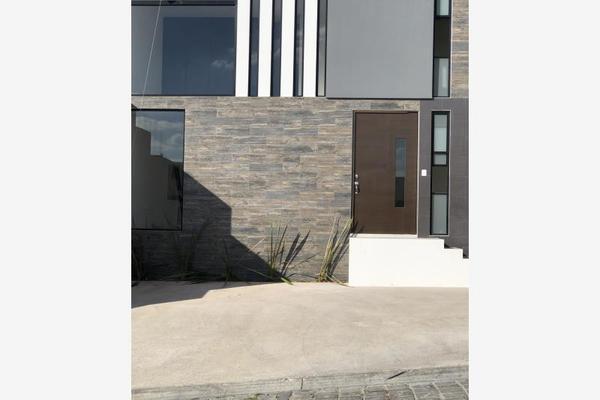 Foto de casa en venta en bolton 12, britania, puebla, puebla, 0 No. 01