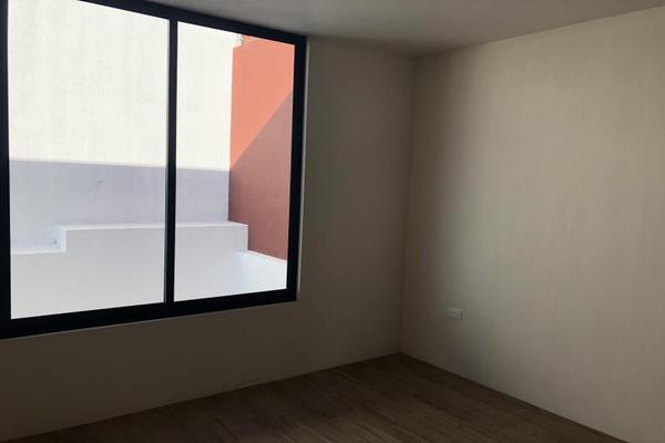 Foto de casa en venta en bolton 12, britania, puebla, puebla, 0 No. 06