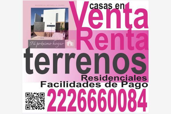 Foto de casa en venta en bolton 12, britania, puebla, puebla, 21484428 No. 12