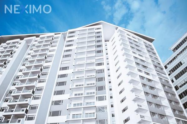 Foto de departamento en venta en bonampak 69, cancún centro, benito juárez, quintana roo, 20362744 No. 02
