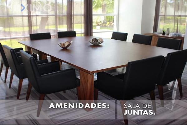 Foto de departamento en venta en bonampak 69, cancún centro, benito juárez, quintana roo, 20362744 No. 05