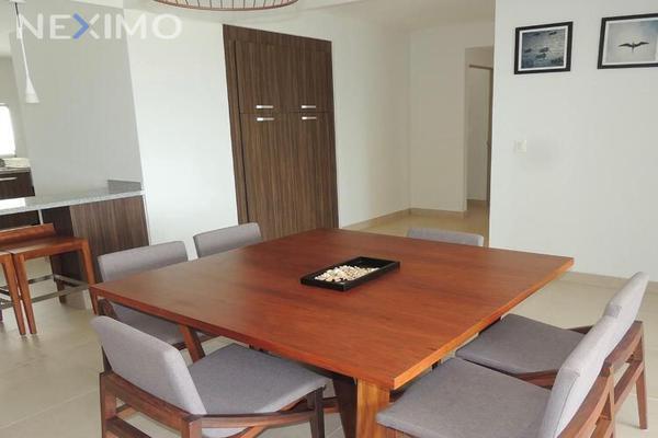 Foto de departamento en venta en bonampak 69, cancún centro, benito juárez, quintana roo, 20362744 No. 06