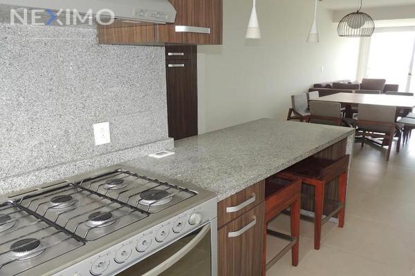 Foto de departamento en venta en bonampak 69, cancún centro, benito juárez, quintana roo, 20362744 No. 08