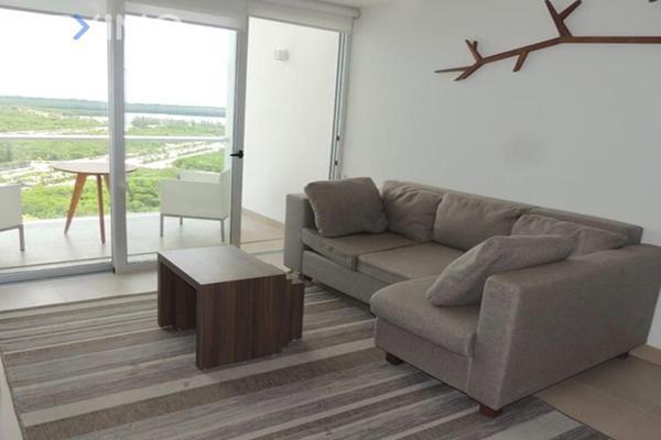 Foto de departamento en venta en bonampak 69, cancún centro, benito juárez, quintana roo, 20362744 No. 09