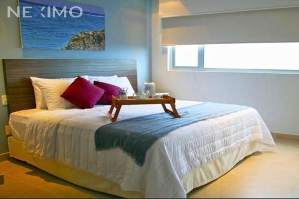 Foto de departamento en venta en bonampak 69, cancún centro, benito juárez, quintana roo, 20362744 No. 10