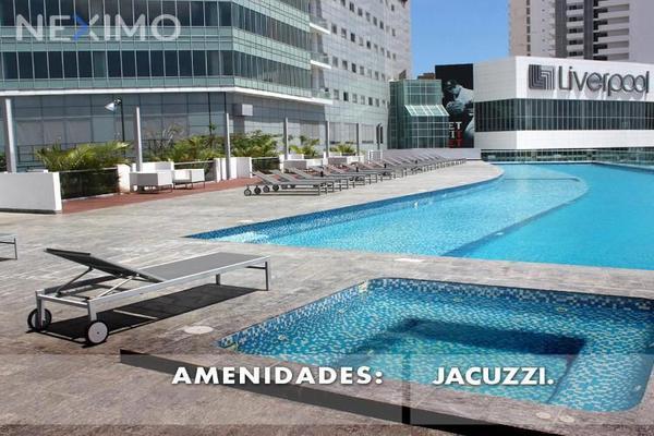 Foto de departamento en venta en bonampak 69, cancún centro, benito juárez, quintana roo, 20362744 No. 16