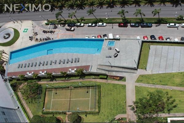 Foto de departamento en venta en bonampak 69, cancún centro, benito juárez, quintana roo, 20362744 No. 18