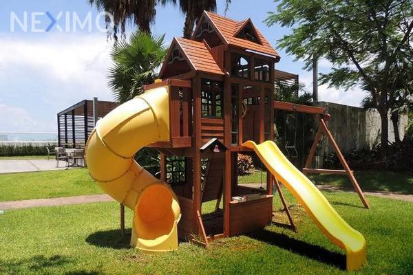 Foto de departamento en venta en bonampak 69, cancún centro, benito juárez, quintana roo, 20362744 No. 23