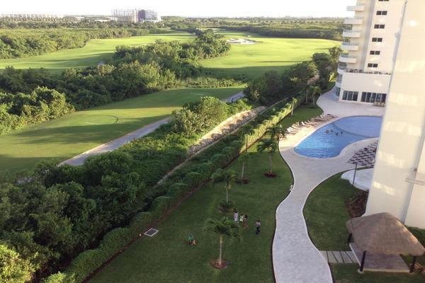 Foto de departamento en venta en bonampak , zona hotelera, benito juárez, quintana roo, 15235308 No. 03