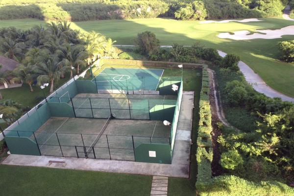 Foto de departamento en venta en bonampak , zona hotelera, benito juárez, quintana roo, 15235308 No. 06