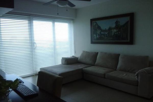 Foto de departamento en venta en bonampak , zona hotelera, benito juárez, quintana roo, 15235308 No. 08