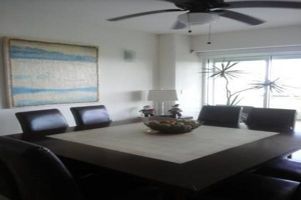 Foto de departamento en venta en bonampak , zona hotelera, benito juárez, quintana roo, 15235308 No. 13