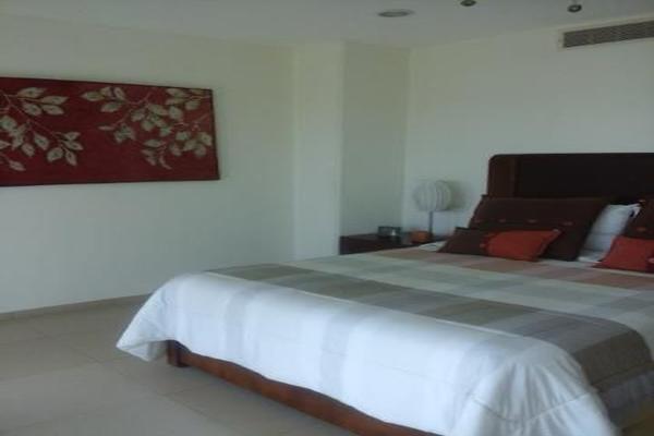 Foto de departamento en venta en bonampak , zona hotelera, benito juárez, quintana roo, 15235308 No. 16