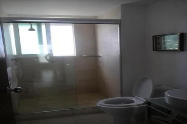 Foto de departamento en venta en bonampak , zona hotelera, benito juárez, quintana roo, 15235308 No. 18