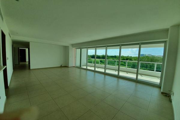 Foto de departamento en venta en bonampak , zona hotelera, benito juárez, quintana roo, 15235308 No. 20