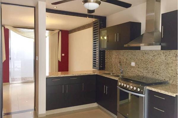 Foto de casa en venta en bonanza , bonanza, centro, tabasco, 5339312 No. 03