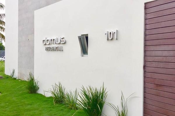 Foto de casa en venta en bonanza , bonanza, centro, tabasco, 5339312 No. 04