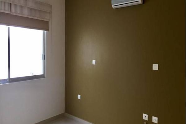 Foto de casa en venta en bonanza , bonanza, centro, tabasco, 5339312 No. 05