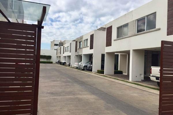 Foto de casa en venta en bonanza , bonanza, centro, tabasco, 5339312 No. 06