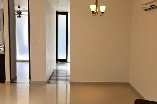 Foto de casa en venta en bonanza , bonanza, centro, tabasco, 5339312 No. 07