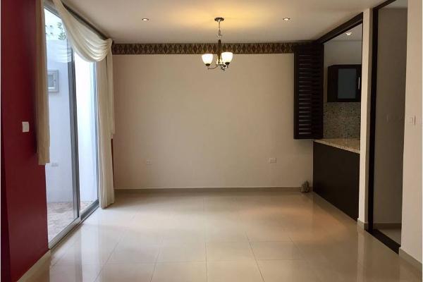 Foto de casa en venta en bonanza , bonanza, centro, tabasco, 5339312 No. 08
