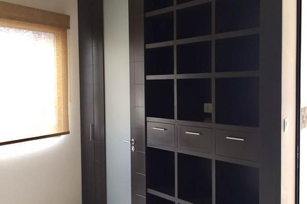 Foto de casa en venta en bonanza , bonanza, centro, tabasco, 5339312 No. 09