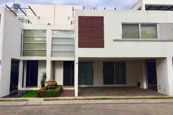 Foto de casa en venta en bonanza , bonanza, centro, tabasco, 5339312 No. 10