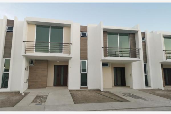 Foto de casa en venta en bonaterra 32, bonaterra, tepic, nayarit, 19120200 No. 11