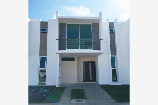 Foto de casa en venta en bonaterra 32, bonaterra, tepic, nayarit, 19120200 No. 13