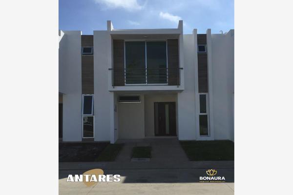 Foto de casa en venta en bonaterra 32, bonaterra, tepic, nayarit, 19120200 No. 15