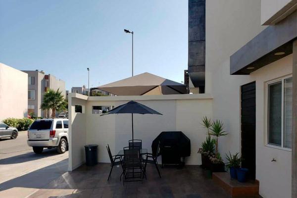 Foto de casa en venta en bonaterra , residencial frontera, tijuana, baja california, 18397008 No. 03
