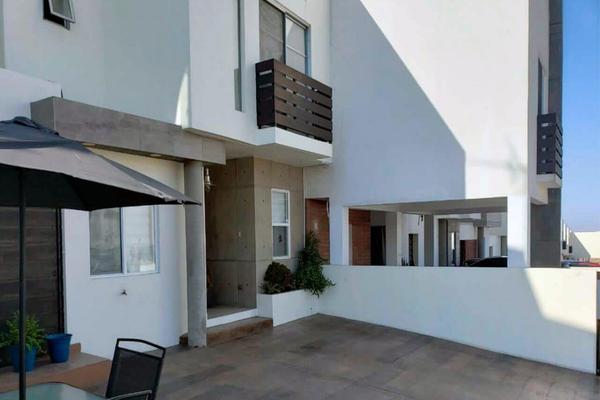 Foto de casa en venta en bonaterra , residencial frontera, tijuana, baja california, 18397008 No. 04