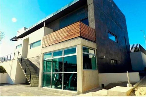 Foto de casa en venta en bonaterra , residencial frontera, tijuana, baja california, 18397008 No. 08