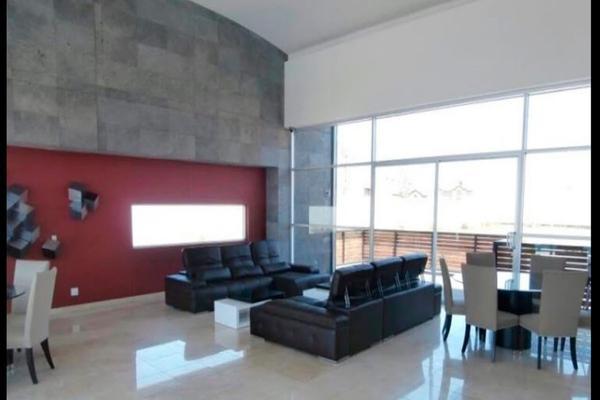 Foto de casa en venta en bonaterra , residencial frontera, tijuana, baja california, 18397008 No. 09