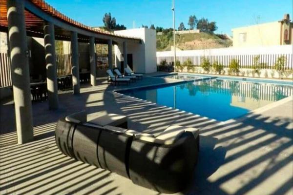 Foto de casa en venta en bonaterra , residencial frontera, tijuana, baja california, 18397008 No. 11