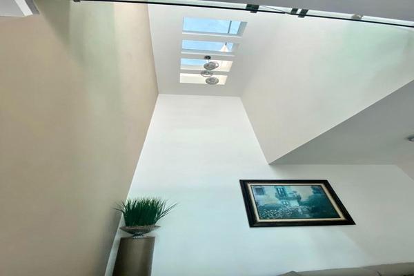 Foto de casa en venta en  , bonaterra, tepic, nayarit, 19634048 No. 03